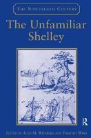 The Unfamiliar Shelley PDF