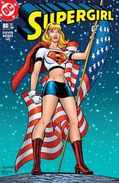Supergirl (1996-) #80