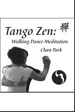 Tango Zen