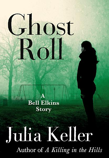 Download Ghost Roll Book