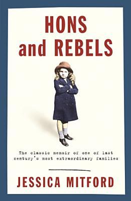 Hons and Rebels