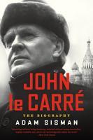 John le Carre PDF
