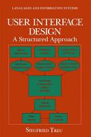User Interface Design PDF