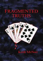Fragmented Truths