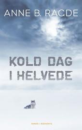 Kold dag i helvede