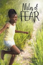 Miles of Fear