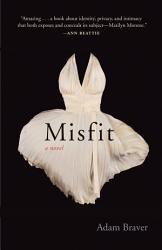 Misfit Book PDF