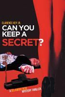 Can You Keep a Secret  PDF