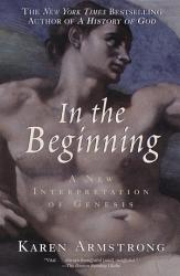 In The Beginning Book PDF