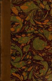 Les établissements de saint Louis: accompagnés des textes primitifs et de textes dérivés, avec une introduction et des notes, Volume2