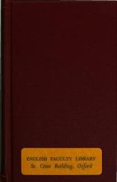 Gurney Married: A Sequel to Gilbert Gurney