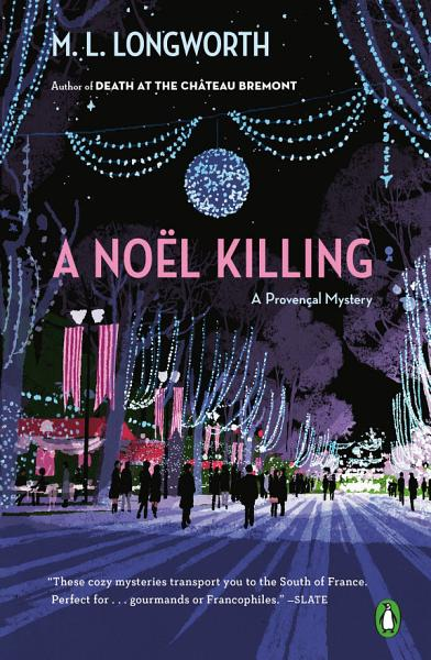 Download A No  l Killing Book