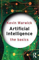 Artificial Intelligence The Basics Book PDF