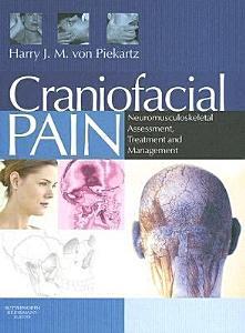 Craniofacial Pain