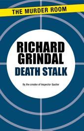 Death Stalk