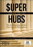 Super hubs PDF