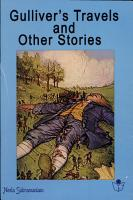 Gulliver s Travels and Other Stories PDF