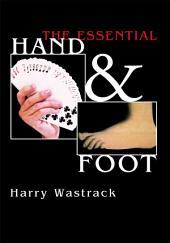 The Essential Hand & Foot