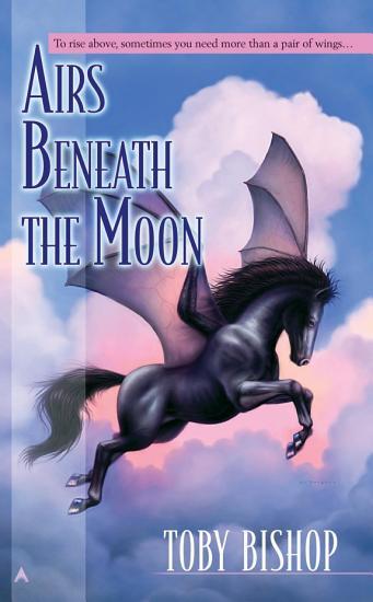 Airs Beneath the Moon PDF