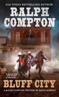 Ralph Compton Bluff City PDF