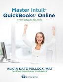 Master Intuit QuickBooks Online