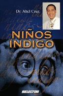 Ninos Indigo