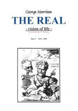 The Real   Vision of Life PDF