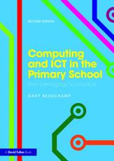Computing and ICT in the Primary School PDF