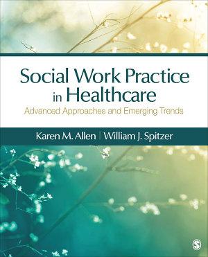 Social Work Practice in Healthcare PDF