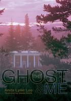 The Ghost and Me PDF