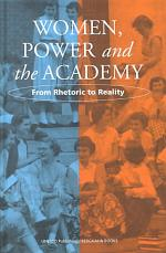 Women, Power, and the Academy