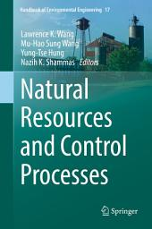 Natural Resources and Control Processes