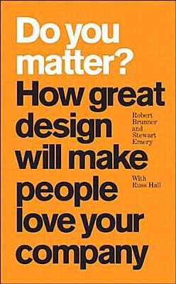 Do You Matter