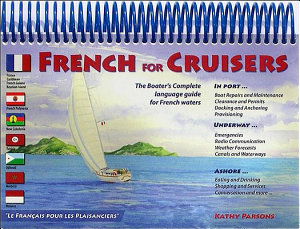 French for Cruisers