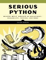 Serious Python PDF