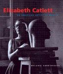 Elizabeth Catlett PDF