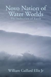 Novo Nation of Water Worlds Book
