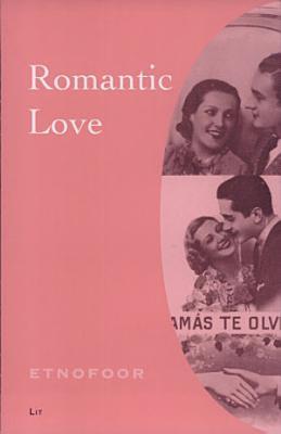Romantic Love PDF