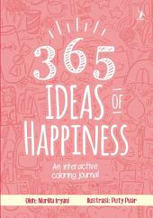 365 Ideas of Happiness