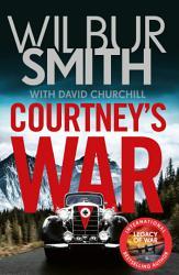Courtney S War Book PDF
