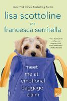 Meet Me at Emotional Baggage Claim PDF