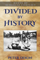 Divided by History