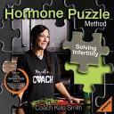 The Hormone Puzzle Method PDF