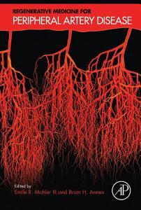 Regenerative Medicine for Peripheral Artery Disease
