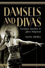 Damsels and Divas
