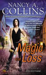 Magic and Loss PDF