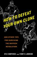 How to Defeat Your Own Clone PDF