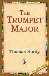 The Trumpet Major
