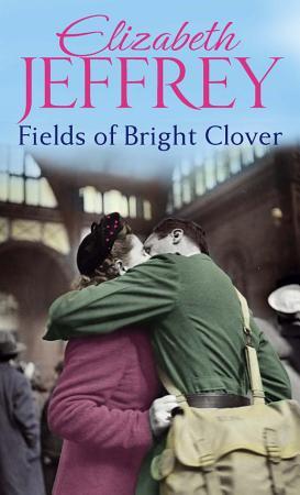Fields Of Bright Clover PDF