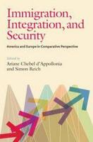 Immigration  Integration  and Security PDF